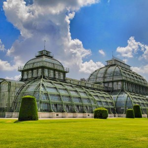 Vienna, Wien (Image: robertprax, Pixabay)