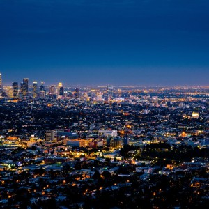 Los Angeles, USA, Singles Holidays, Solo Travel, Singles Vacations, Business Trip, Business Travel (Image: Unsplash, Pixabay)
