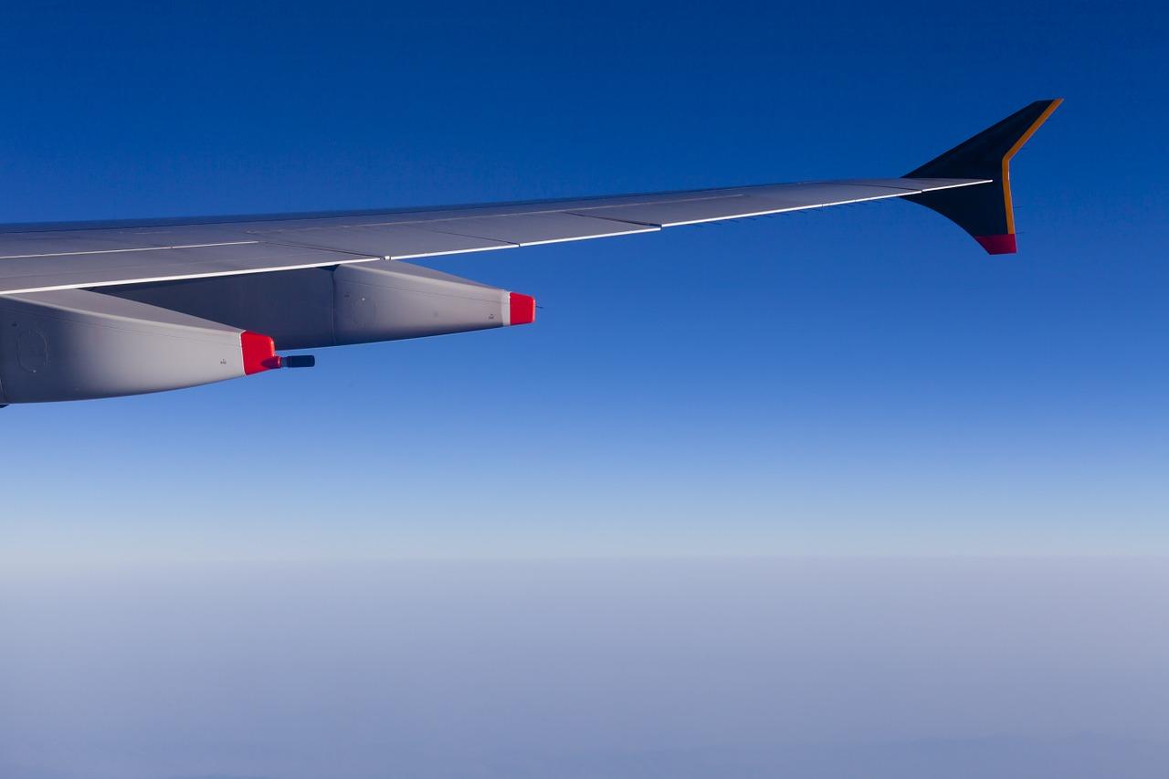Cheap Flights, Günstige Flüge, Flight Comparison, Flugsuche, Plane, Flugzeug