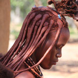 Namibia, Africa, Singles Holidays, Solo Travel, Singles Vacations (Image: dMz, Pixabay)