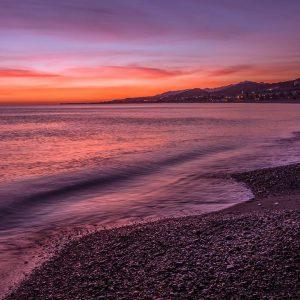 Italien, Italy, Strand, Beach