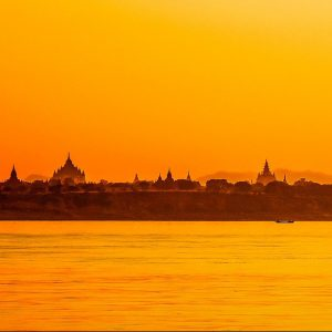 Myanmar, Singles Holidays, Solo Travel, Singles Vacations (Image: jpeter2, Pixabay)