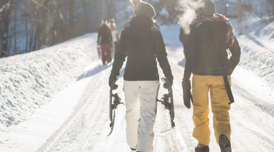 Singles Ski Trip, Solo Ski Trip, Ski Trips, Ski Tours, Skiing Holiday Packages, Ski Vacation Packages, Group Ski Holidays, Ski Trip Packages, Snowboarding Trips, Snowboarding Vacation, Singles Holidays, Solo Travel, Singles Vacations, Solo Holidays (Image: Alain Wong, Unsplash)